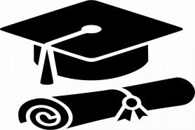 2019-2020 Eğitim-Öğretim
